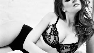 Maggie Geha Nude Leaks
