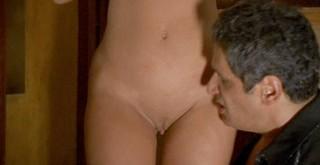 Maggie Louie Nude Leaks