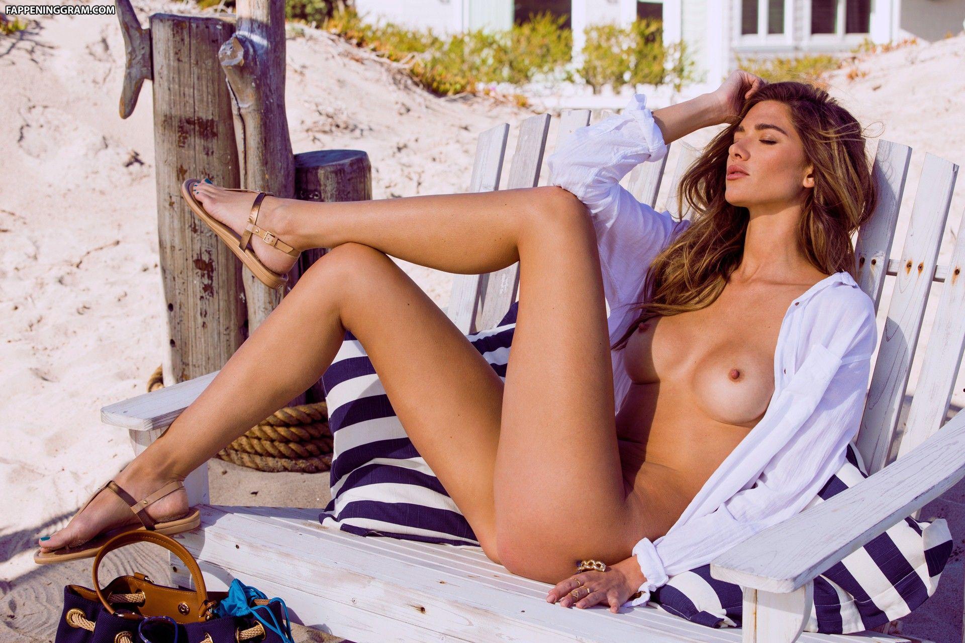 Bogdana nazarova nude sexy