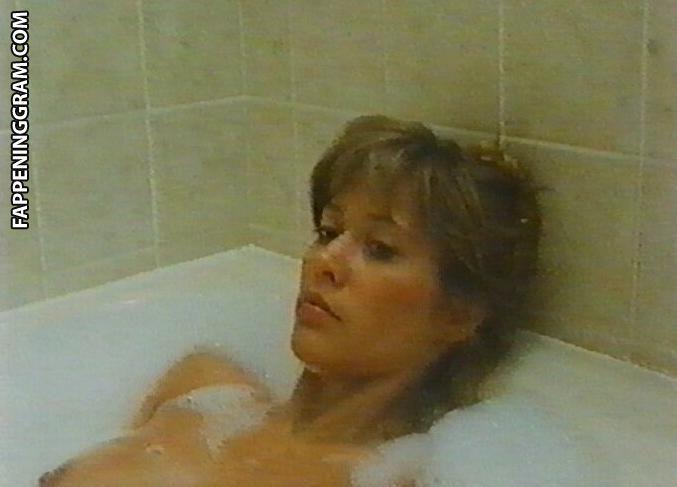 Nackt Maggie ONeill  Maggie O'Neill