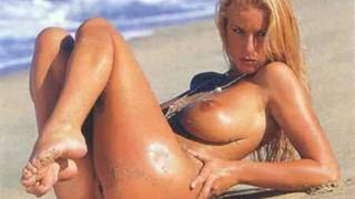 Mahee Paiement Nude Leaks