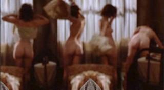 Maia Danziger Nude Leaks