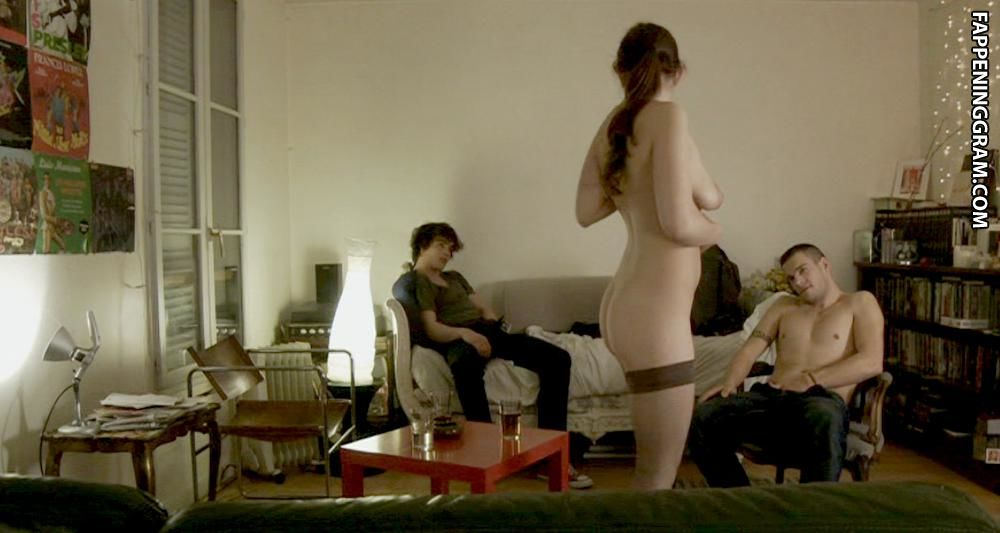 nackt Darche Juliette Reviews of