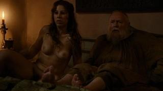 Maisie Dee Nude Leaks