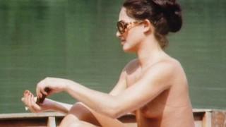 Maja Hoppe Nude Leaks