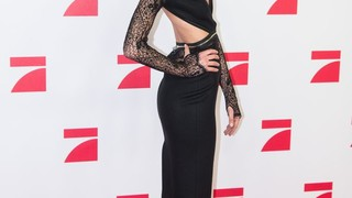 Maja Manczak Nude Leaks