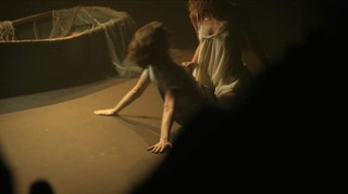 Makenzie Leigh Nude Leaks