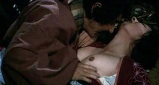 Maki Carousel Nude Leaks