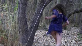Malgorzata Baclawska Nude Leaks