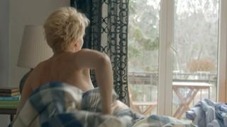 Malgorzata Kozuchowska Nude Leaks