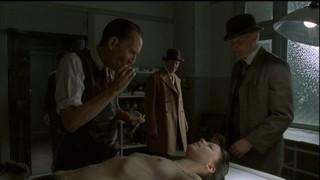 Malin Bergman Nude Leaks