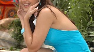 Mallika Kapoor Nude Leaks