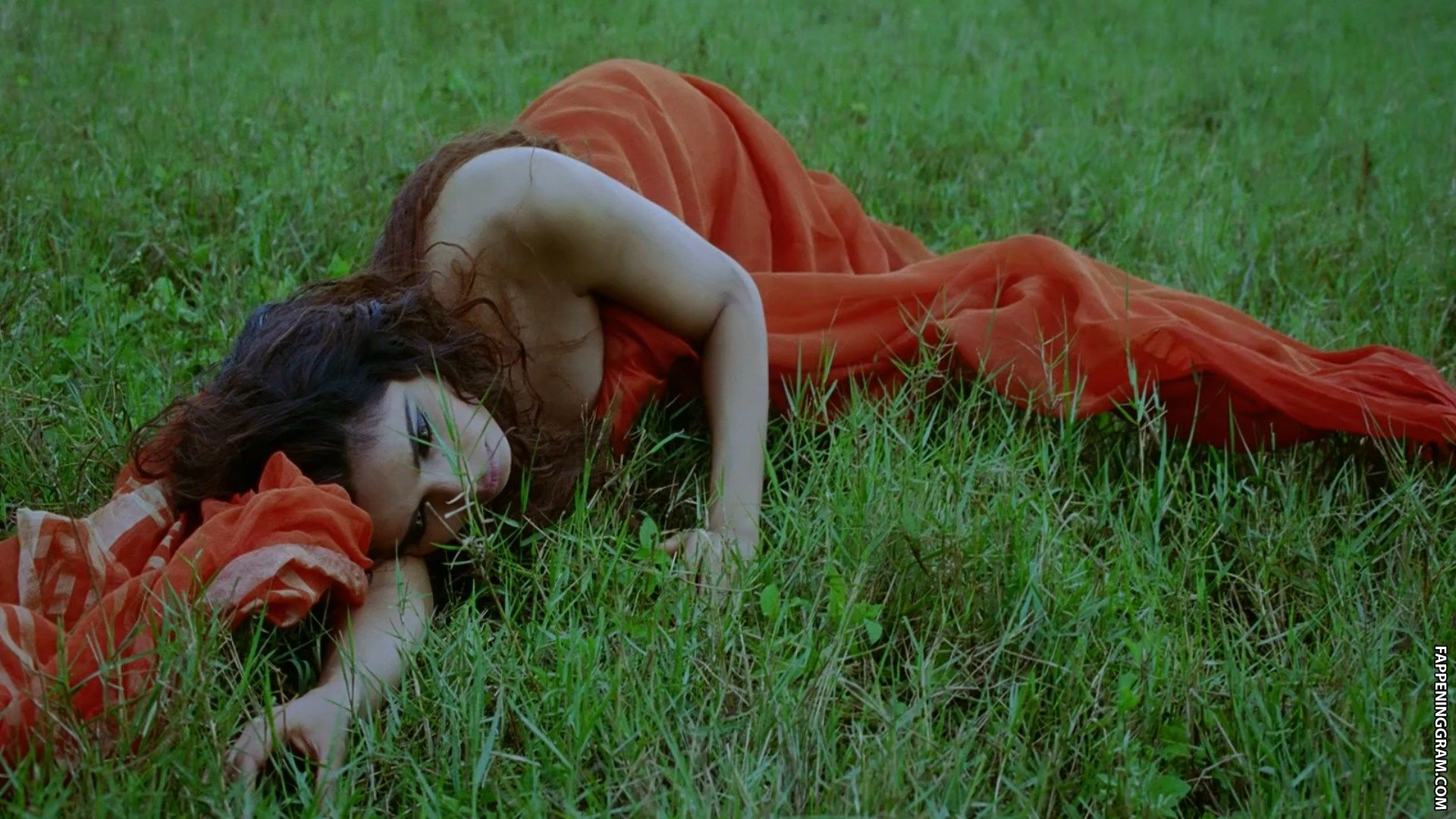 Mallika Sherawat Nude, Naked