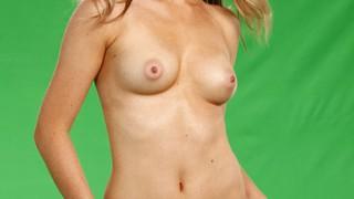 Malorie Mackey Nude Leaks