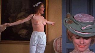 Malou Cartwright Nude Leaks