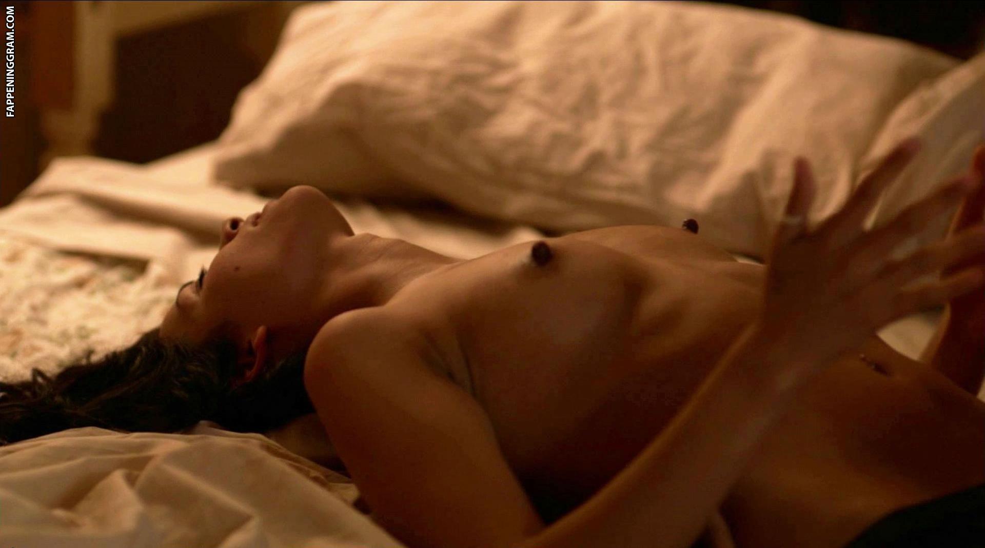 Munro nackt Danielle  41 Hottest