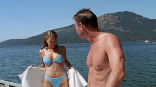 Mandy Schaffer Nude Leaks