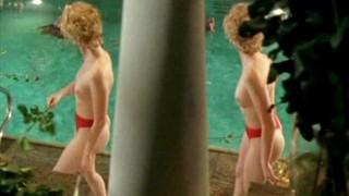 Manja Schaar Nude Leaks