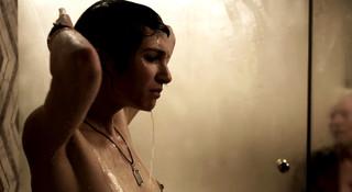 Manuela Martelli Nude Leaks