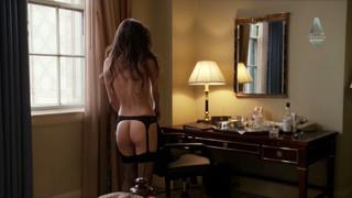 Mara Lane Nude Leaks
