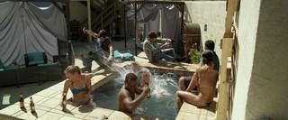 Marci Miller Nude Leaks