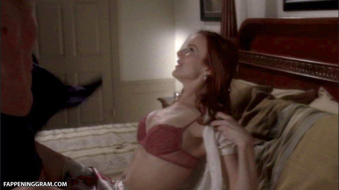 Marcia cross nude pics and pics