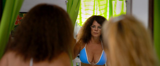 Marcia Gay Harden Nude Leaks