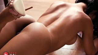 Marcia Goncalves Nude Leaks