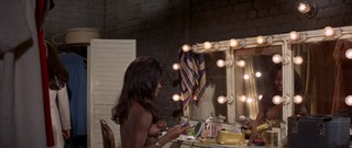 Marcia McBroom Nude Leaks