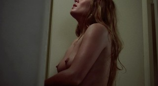 Marciee Drake Nude Leaks