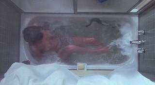 Maren Jensen Nude Leaks
