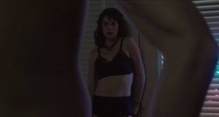 Margaret Anne Florence Nude Leaks