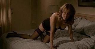 Margaret Colin Nude Leaks