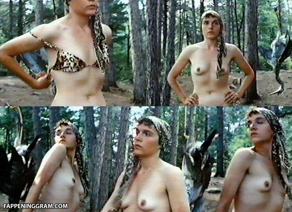 Margaret nackt Dragu Margaret Dragu
