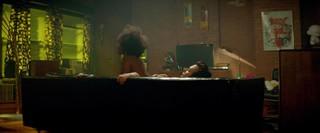 Margaret Odette Nude Leaks