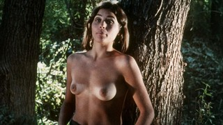 Margarita Amuchástegui Nude Leaks