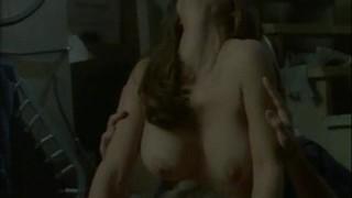 Margo Tucker Nude Leaks