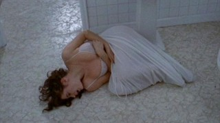 Margot Kidder Nude Leaks