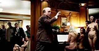 Mari Kearney Nude Leaks