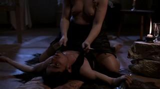 Maria-Antoaneta Tudor Nude Leaks