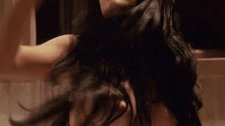 Maria Checa Nude Leaks