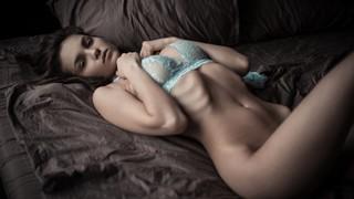 Maria Demina Nude Leaks