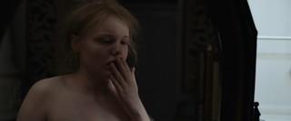 Maria Dragus Nude Leaks