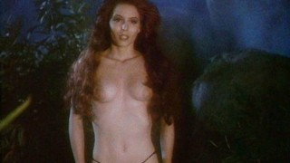 Maria Ford Nude Leaks