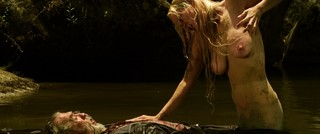 Maria Forque Nude Leaks