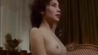 Maria Gleikh Nude Leaks