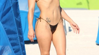 Maria Jade Nude Leaks