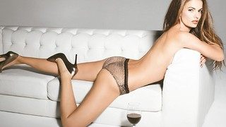 Maria Jose Martinez Nude Leaks