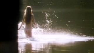 Maria Lamor Nude Leaks
