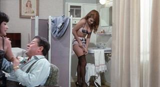 Maria Latour Nude Leaks
